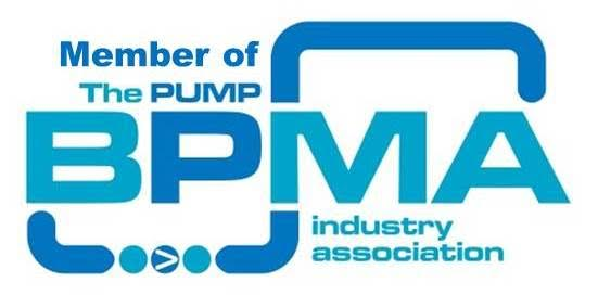Fluensys is a member of the British Pump Manufacturers Association