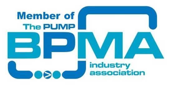 Fluensys is a member of the British Pump Manufacturers Association